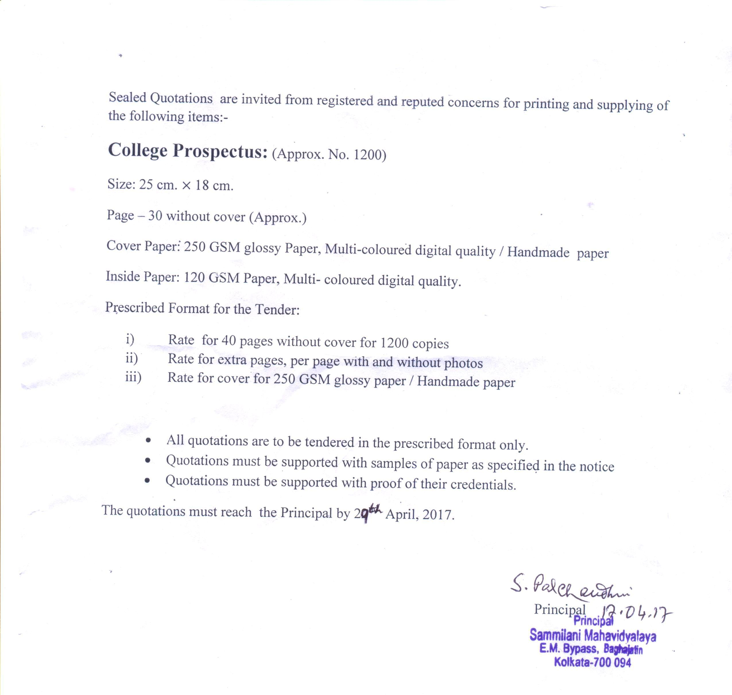 term paper prospectus Term paper prospectus, - thesis binding preston whenever you feel that your essay misses something, you can send us a free revision request, and your writer will provide all the corrections.